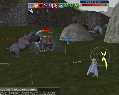 moe カーニバル象