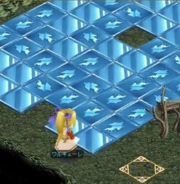 CG 花陽の園